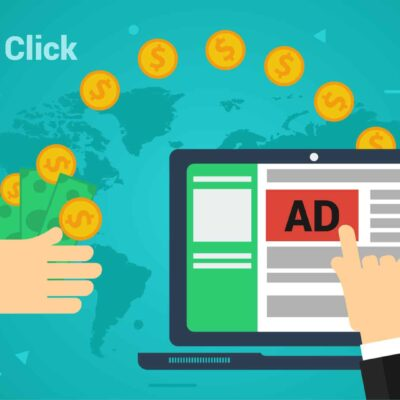 guide-to-ppc-for-novices-and-beginners